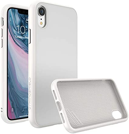 coque rhinoshield pour iphone xr