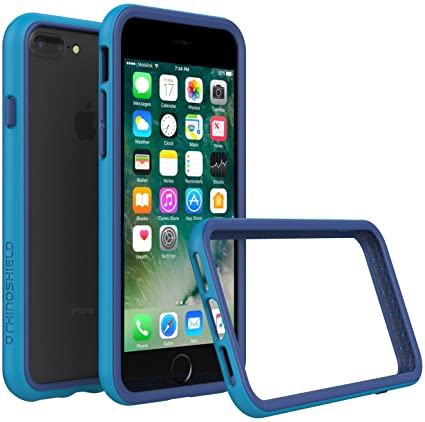 coque rinoshield iphone 8 plus