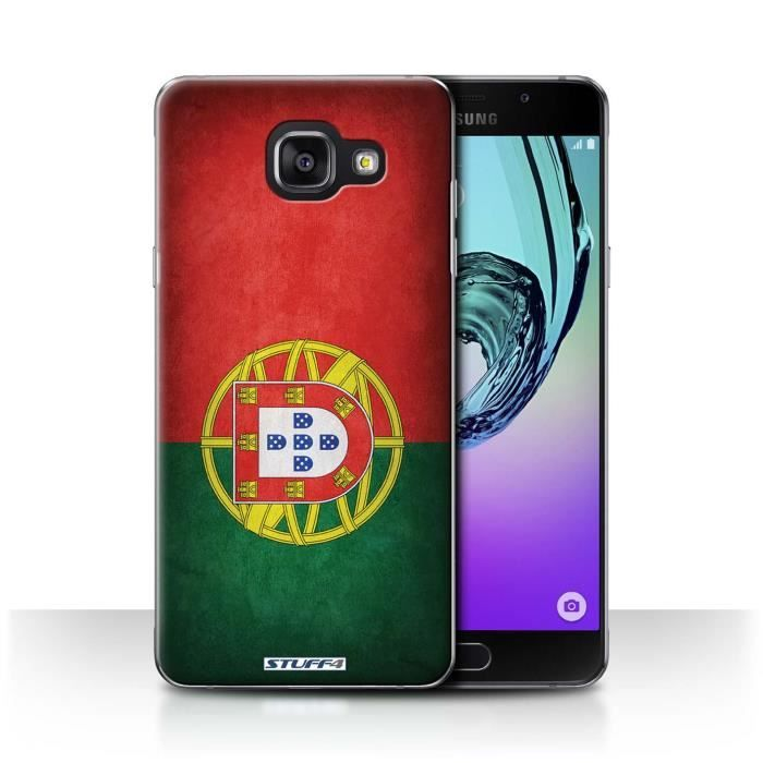 coque samsung a5 2016 portugal