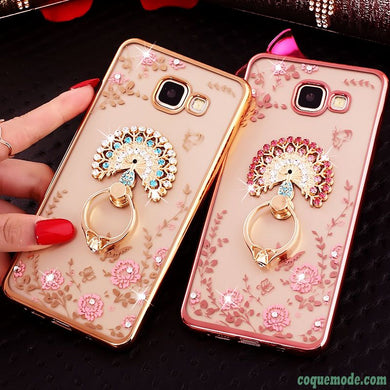 coque samsung galaxy a5 2016 fille