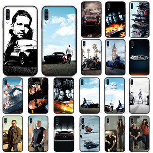 coque samsung galaxy a5 2017 fast and furious