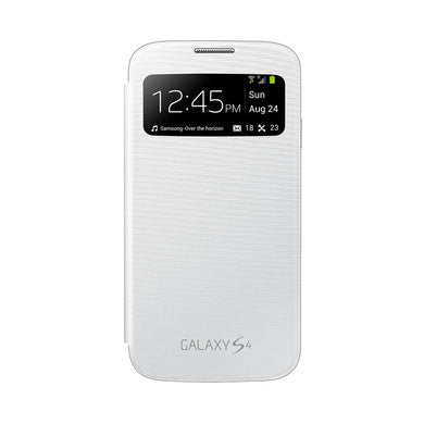 coque samsung galaxy s4 s view cover