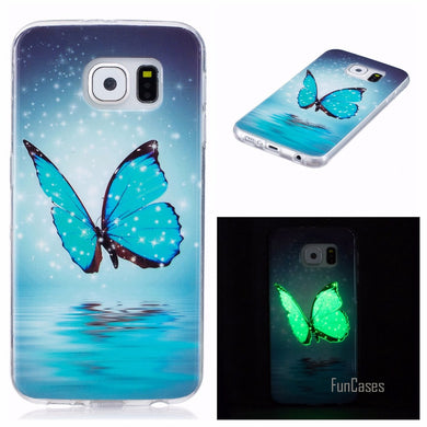 coque samsung galaxy s6 edge aliexpress