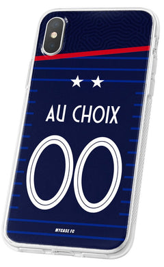 coque samsung galaxy s6 edge equipe de france
