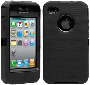 coque solide iphone 4