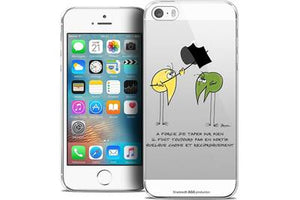 darty coque iphone 5