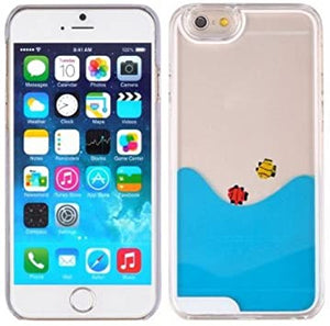 dealer de coque iphone 7