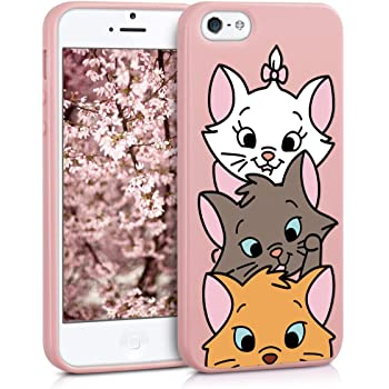 dessin coque iphone se