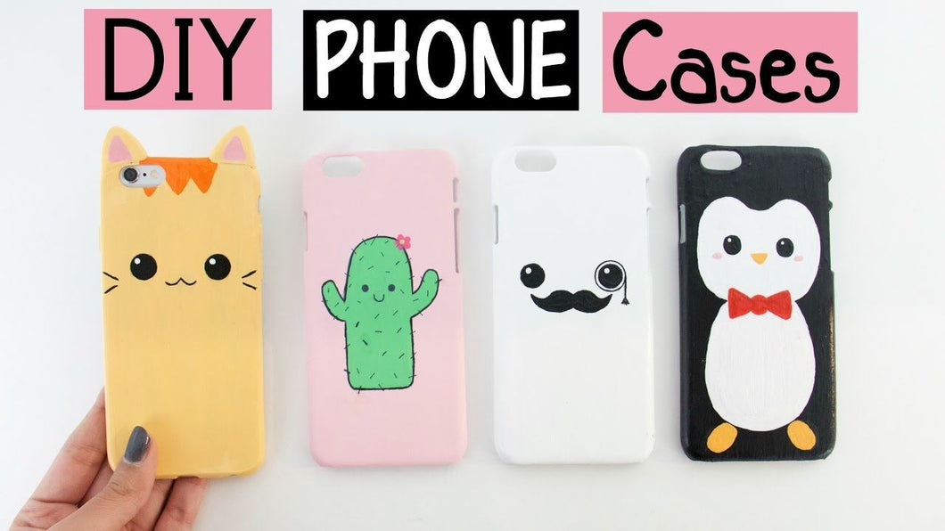 easy coque iphone