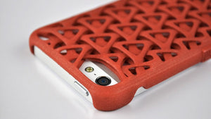 imprimante 3d coque iphone