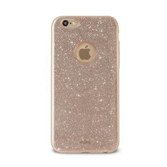 iphone 6 coque or