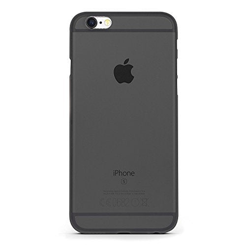 iphone 6 coque ultra fine