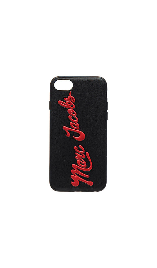 marc jacobs coque iphone