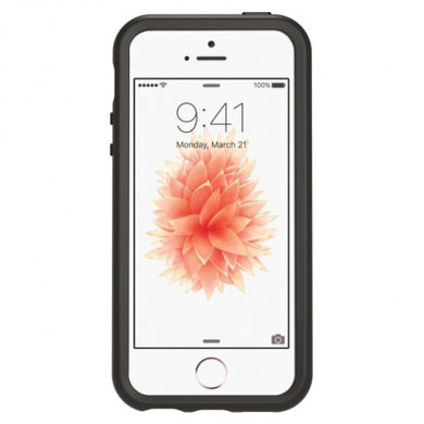 Otterbox Symmetry 2.0 Coque pour Apple iPhone 5s/se Black