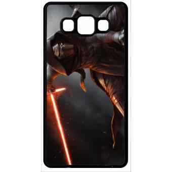 samsung galaxy a5 or et coque star wars