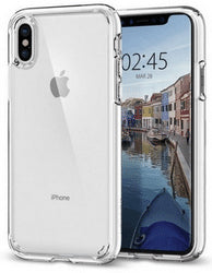top coque iphone x