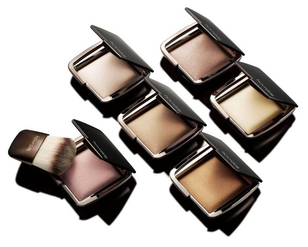 ic:Tabitha Webb| Credit: SpaceNK - Hourglass Ambient Lighting Powders