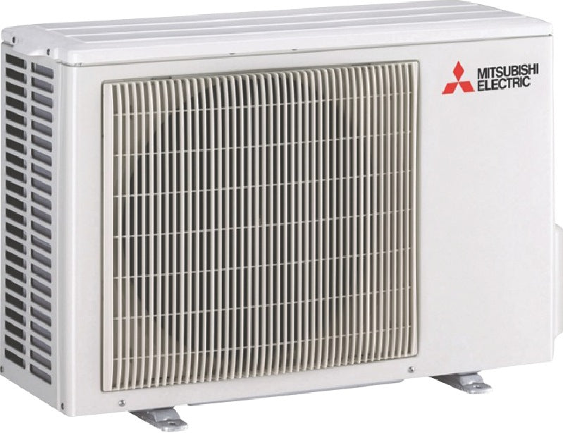 Mitsubishi Split Systems Air Conditioning MSZAP25VGKIT 2.5kW 3.2kW - Aircon Australia