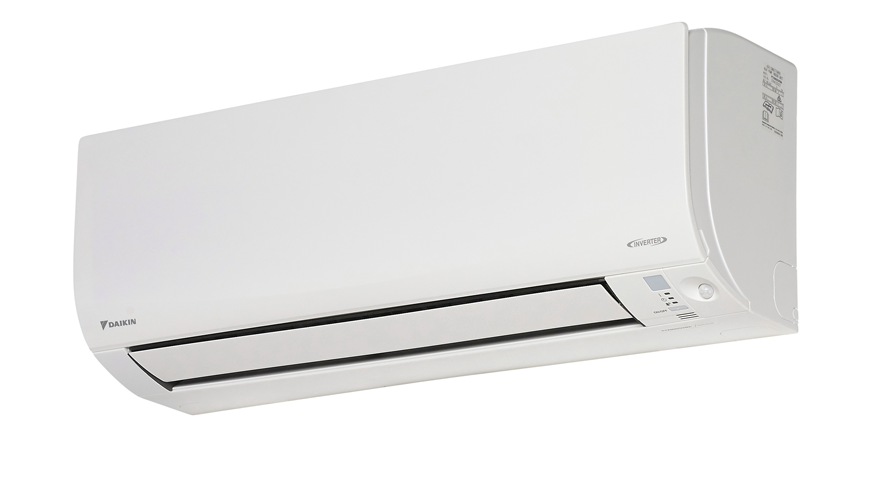Daikin Split System Air Conditioning Cora Series FTXV20U 2kw 2.7kw - Aircon Australia