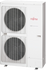 Fujitsu Ducted Air Conditioning INVERTER - DUCTED - SINGLE PHASE SET-ARTG54LHTC 9kW 11.2kW - Aircon Australia
