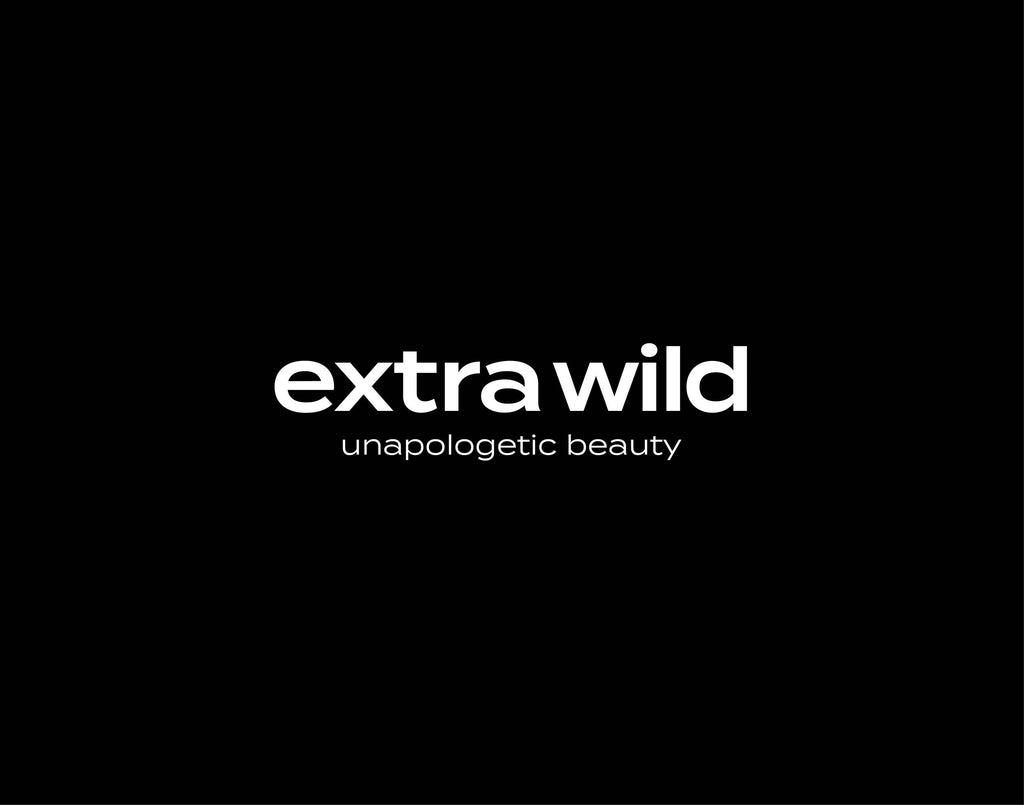 EXTRA WILD BEAUTY GIFT CARD - EXTRA WILD BEAUTY