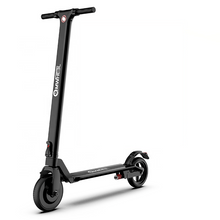 Load image into Gallery viewer, QMWheel Electric scooter - e-scootersforyou.com