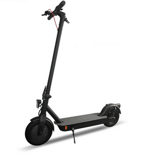 Eco-Flying H10+ - e-scootersforyou.com