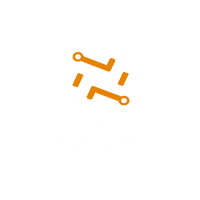 Connector Warehouse