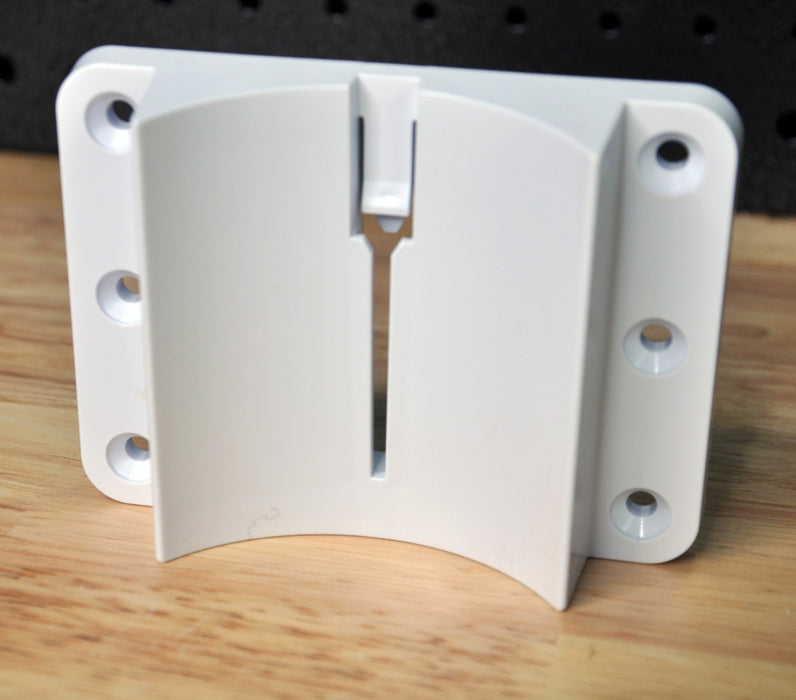 Connexbox-Capsule Wall Mounting Bracket