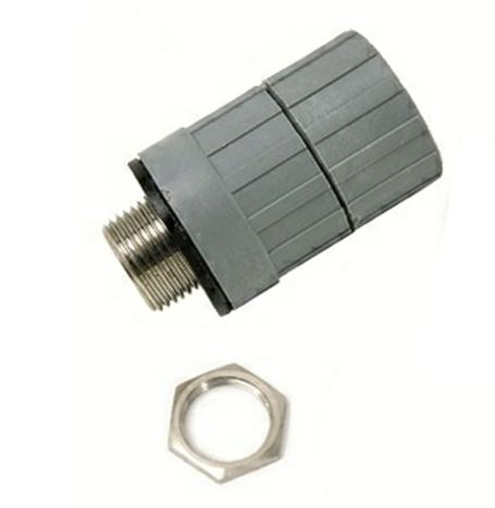 IP68 M20 Corrosion Guard Gland - for SWA 8.0-13.5mm OD