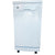 "SoloRock 18"" Portable Dishwasher - White (Stainless Steel Tub)"