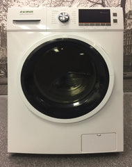"SOLOROCK 24"" Ventless Washer Dryer Combo"