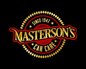 Masterson's Car Care Nederland