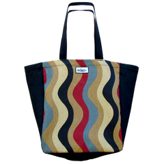 La Borde Eco Friendly Tote Bag