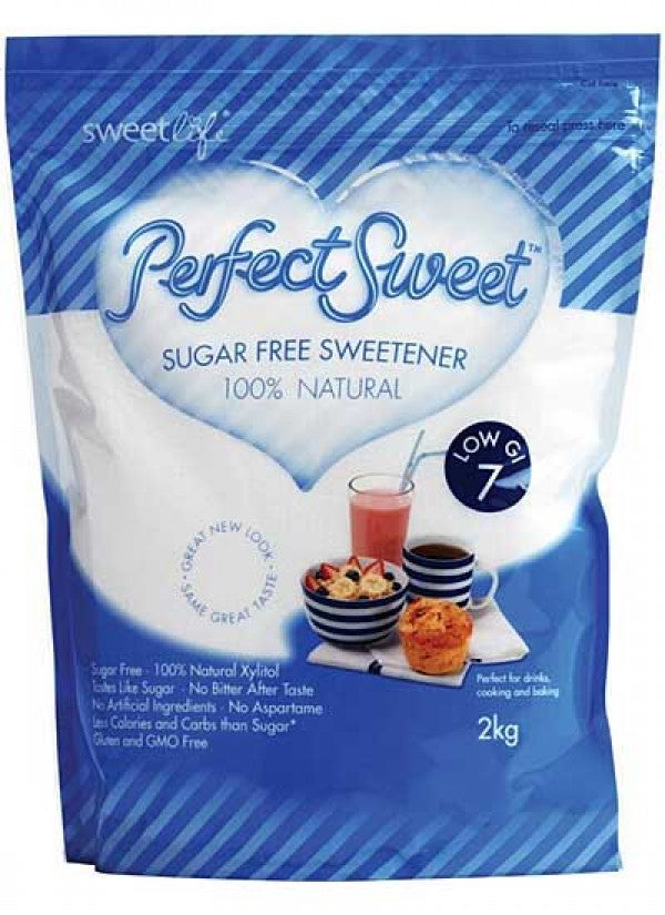 Perfect Sweet