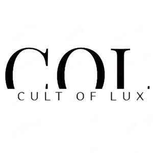 Cult Of Lux