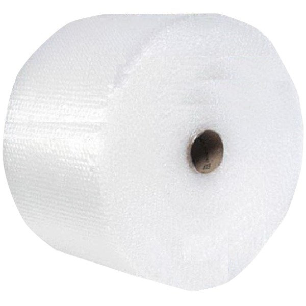 Bubble Roll 300mm x 100m STD