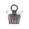 CRUZ PU01G Handbag - Jeanne Lottie Handbags Canada