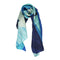 Harris Silk Scarf - Jeanne Lottie Handbags Canada