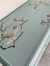 "Load image into Gallery viewer, Blossom Flight' Decor Transfer | Redesign With Prima | Large 25"" X 34"""