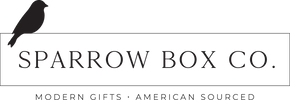 Sparrow Box Co.