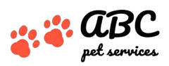 ABC Pet Services