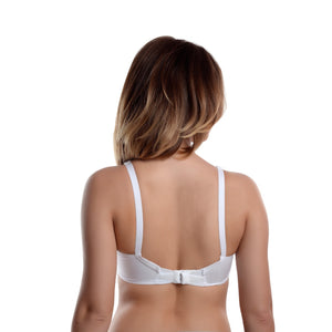 Women Beginners Bras for TEENAGER