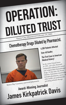 Operation Diluted Trust
