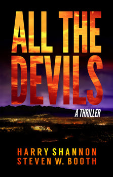 All The Devils