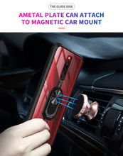 Load image into Gallery viewer, 2020 Ultra Thin 2-in-1 Four-Corner Anti-Fall Sergeant Case For RedMi 8A