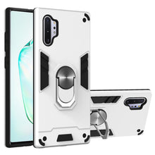 Load image into Gallery viewer, 2020 All New 4-in-1 Special Armor Case for Samsung NOTE 9