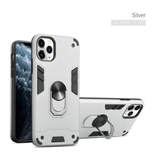 Laden Sie das Bild in den Galerie-Viewer, 2020 Alle neuen 4-in-1 Special Armor Case für iPhone 6/6S