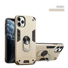 Load image into Gallery viewer, 50%OFF&Fast Shipping-All New  4-in-1 Special Armor Case For iPhone 11 Series