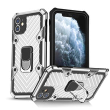 Load image into Gallery viewer, Lightning Armor Protective Phone Case For iPhone 11 Series